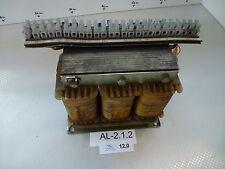 DS Trafo 0,410VA Transformator In 220-550V Out 18/20/22VA