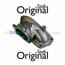 NEW SAAB 9-5 Turbocharger EXHAUST HOUSING ONLY Turbo 2011 4CYL 16 Valve 12658317