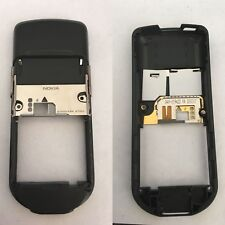 COVER NOKIA 8800 BACK COVER HOUSING CHASSIS