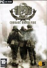 JEU PC CD ROM../... HIDDEN & DANGEROUS 2 : COURAGE UNDER FIRE.../...