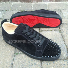 ebay scarpe louboutin