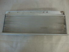 2001 Polaris Classic 600 Touring Heat Exchanger Radiator 2511304