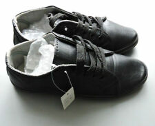 Unbranded Plus Size Trainers for Women