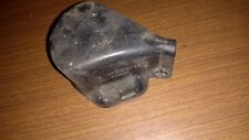 Mercedes Benz W140 S420 S500 Ignition Coil Cover 0001582285