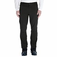 Craghoppers Mens Kiwi Pro Winter Flexible Lined Trousers 58% OFF RRP