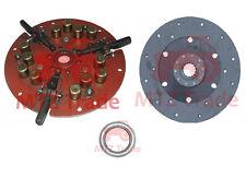 Belarus tractor Clutch Assembly Kit 250, 300, T25LB, T25 clutch basket disc