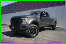Ford F-350 Cars for sale | eBay