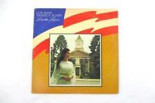 "Loretta Lynn ""God Bless America Again"" 1972 12"" Vinyl 33 RPM LP Record Country"