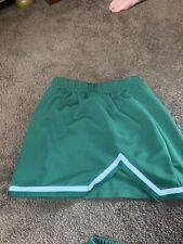 Augusta Sportsware Cheer Skirt Size M