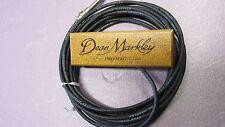 Vintage Dean Markley ProMag Acoustic Guitar Pickup in GREAT SHAPE