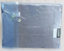 "New LCD Screen SHARP 10.4"" 640*480 LQ10D368 Industry LCD PANEL"