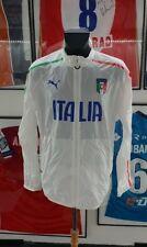 Maillot jersey shirt maglia jacket felpa veste italy italia italie 2014 14 pirlo