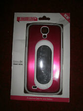 ACCELLORIZE PROECTIVE  iPHONE CASE 4S
