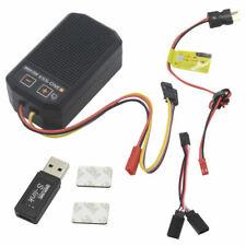 Sense Innovations Ess One Plus 2017 Real Engine Sound Simulator Kit Rc Car Part