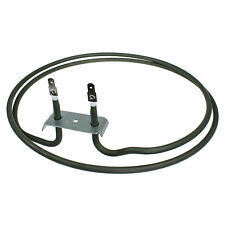 Cooker Fan Oven Element Fits Hotpoint Creda 6556P, 6580P, 6580P, MK11, 6596B