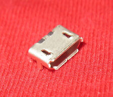 Micro USB Charging Port Connector LG Optimus L3 E400 L4 E440 L5 E610 Dual E612