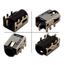 DC Power Jack Connector Socket Plug For Asus UX31A-AB71 UX31A-BHI5T11 UX31A-DB51