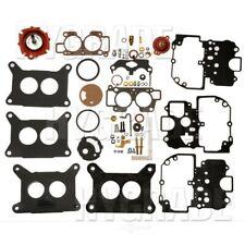 Carburetor Repair Kit Standard 1282B