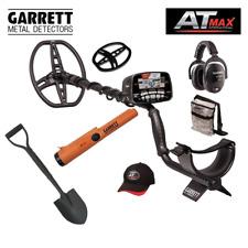 GARRETT AT MAX International Metalldetektor (1142160)