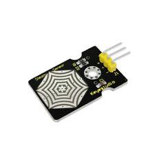 Keyestudio New Steam Water Vapor Analog Sensor Detector Module for Arduino SZ
