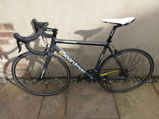 Boardman Team Road Bike  (carbon forks) large 56cm