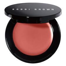 Bobbi Brown Customer Favorite Pot Rouge for Lips & Cheeks 0.13oz  (Powder Pink)