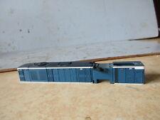 Jouef  caisse de locomotive BB 66000
