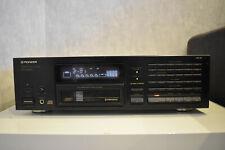 PIONEER PD-M650 6-Fach CD-Wechsler