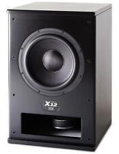 M&K Sound Miller & Kreisel X12 THX Subwoofer 700 Watts | Ultra2 | Ships World