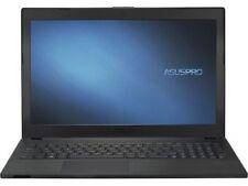 """Computer portatili e notebook con hard disk da 128GB 7,3"""""""