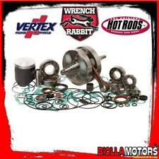 WR101-090 KIT REVISIONE MOTORE WRENCH RABBIT KTM 250 XC 2007-