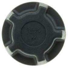 Oil Cap MO81 Pronto