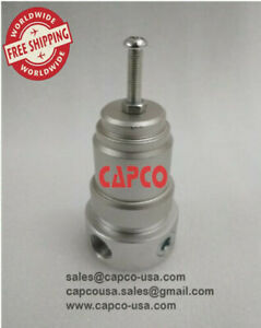 Pressure Regulator 35355106 Buy 4 or more and save 15% discount /free shipping