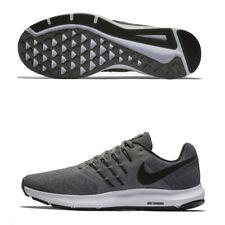Nike Run Swift Mens Running Grey Trainers UK 7, 11, 12