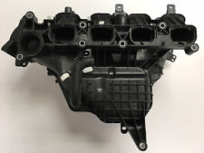 Brand New Genuine Ford 2.0 Duratec Inlet Manifold 4M5G-9424-FU