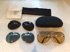 6be81ddf988 Women s Porsche Design Designer Sunglasses for sale