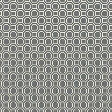 Gs6236 Georgian Geo Grey Wallpaper