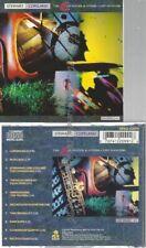 CD--COPELAND,STEWART | --EQUALIZER
