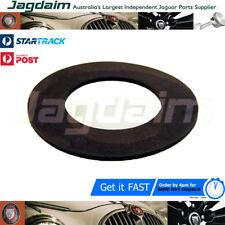 New Jaguar XJ S2 / S3 & XJS - Fuel Filler Cap Seal - AEU1470/1