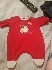 Baby Born Pyjamas