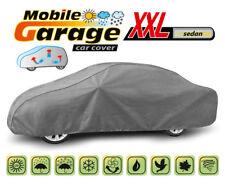 Housse de protection voiture XXL pour Porsche Panamera Imperméable Respirant