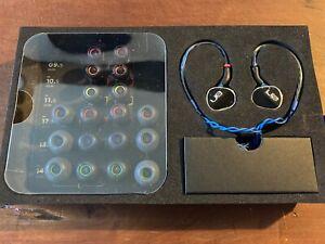 Logitech Ultimate Ears Ue900s
