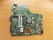 Acer Aspire 4820 carte mère DA0ZQ1MB8F0 Intel i3