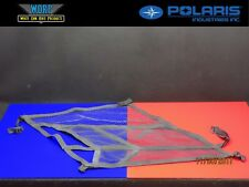 Polaris RZR 800 S 4 Door Safety Net Rear Left or Right Side 2010-2014