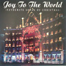 Joy To The World - Favourite Songs of Christmas - Various Artists (CD) (1995)