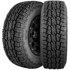315X70R17E (35X12.50R17) RBL ALL TERRAIN SPORT AT - PRO COMP TIRE
