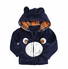 Unbranded Baby Boys' Outerwear