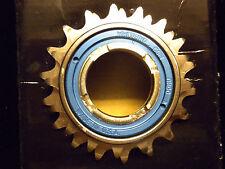White Industries DOS ENO Freewheel 16/18 Tooth