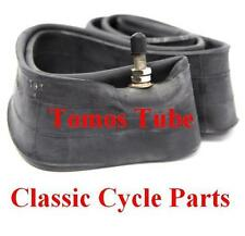 "Moped Tube NEW 16"" 16x225/250 Fits All Mopeds using a 16 inch Rim"