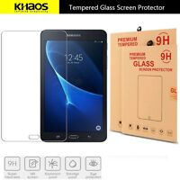 KS For Samsung Galaxy Tab A S Pen SM-P580 P585 Tempered Glass Screen Protector
